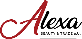Alexa Beauty & Trade